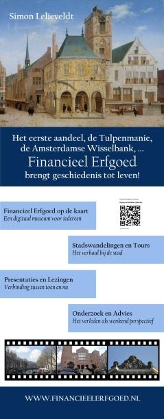 Banner Financieel Erfgoed