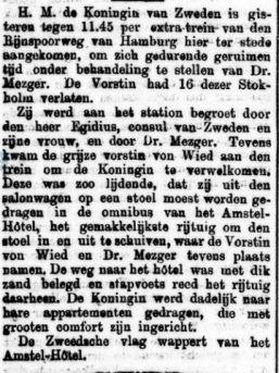 21-9-1880-destandaard