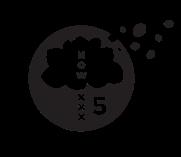 Logo: Tino Nooten